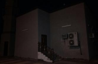 كواليس انقطاع التيار عن مركز الكلى بمستشفى جنوب القنفذة العام - المواطن