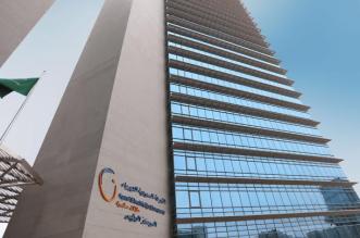 السعودية للكهرباء: تحديث بنظام التوزيع وراء تأخير اعتماد طلبات عدادات الصوالحة - المواطن