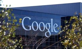 خاصية للتخلص من الرسائل المشبوهة على جوجل - المواطن