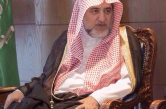 آل الشيخ يوجه بإعادة هيكلة اللّجنة الوزارية المعنيّة بشؤون الحج - المواطن