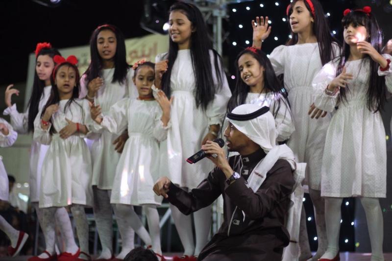 De3a2efa أخبار أطفال و مواهب قناة أطفال ومواهب Kotapraja Com