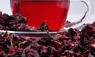 10 فوائد للكركديه.. أبرزها يحمي الكبد - المواطن