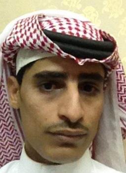 الشاعر علي بن محمد الصميلي