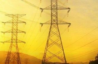 """مصادر """"المواطن"""": ربط كهرباء #رفحاء بالشرقية - المواطن"""