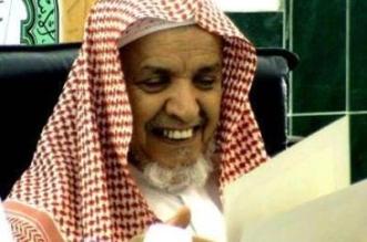 """مصدر مقرب من الشيخ السدلان لـ""""المواطن"""": حالته في تحسن وخرج من العناية - المواطن"""