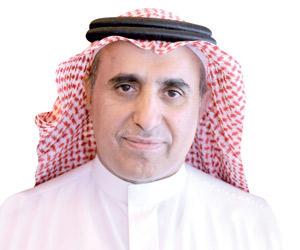 ناصر-بن-محمد-الفوزان
