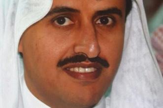 رالي عسير الصحراوي يستقطب الشباب من 16 إلى 18 أغسطس في حدث دولي كبير - المواطن