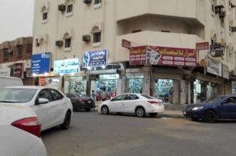 الجهات الأمنية في صامطة تتابع جولاتها لضبط مخالفي الإجراءات الاحترازية - المواطن