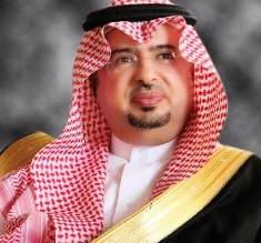 محافظ محايل: حنكة قادة المملكة جعلتها دولة محورية ذات تأثير عالمي - المواطن