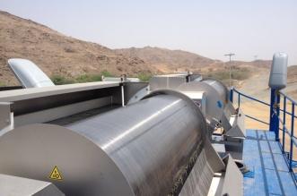 مياه جازان تنجز 20 مشروعًا متعثرًا في 4 أشهر - المواطن