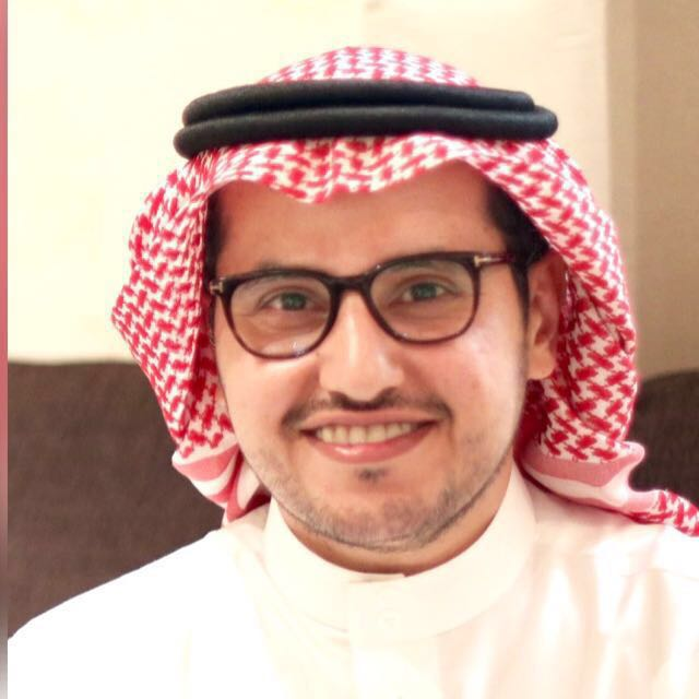 محمد علي العاوي
