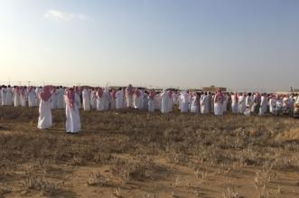 الإجراءات الاحترازية الواجب اتباعها خلال تشييع الجنائز والصلاة عليها - المواطن
