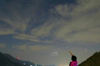 اليوم.. الأرض على موعد مع آخر قمر عملاق في 2017 - المواطن