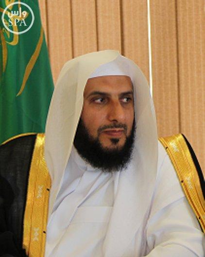 عبدالعزيز المهنا