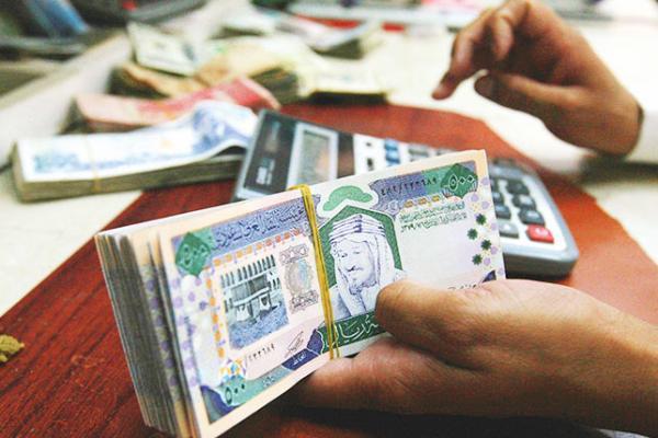 بدء إيداع 1.9 مليار ريال معاشات ضمانية وبدل غلاء لـ900 ألف مستفيد