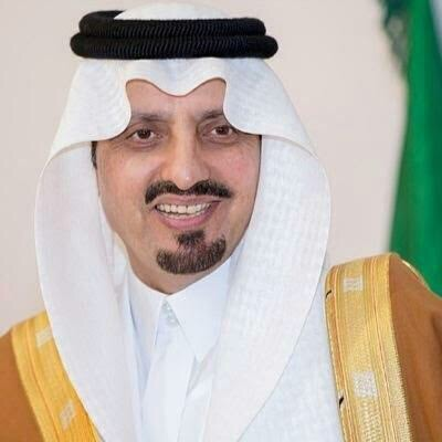 أمير عسير يُسلم 6 وحدات سكنية لمستفيدي جمعية البر بأبها