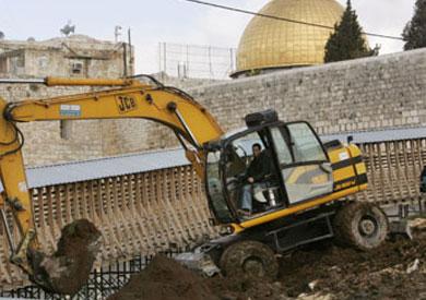 Israeli-excavations-near-the-Al-Aqsa1851