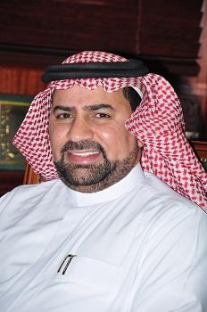 الدكتور عبدالله بن صالح المعلم