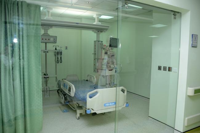 مستشفى الملك فيصل يستعد لتشغيل JPG51