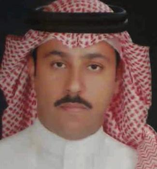 مشبب بن عبدالله عسيري