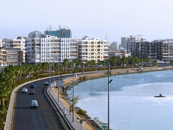 Jeddah - جدة - جده