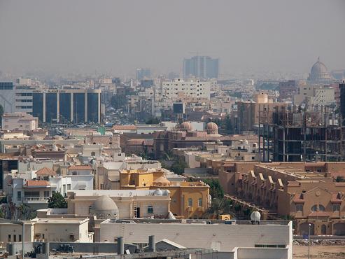 Jeddah - جدة - جده 7