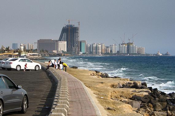 Jeddah - جدة - جده 8