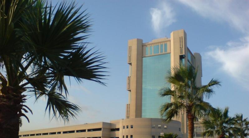 Jeddah_city_hall