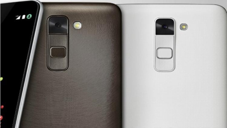 LG تصدر أول هاتف ذكي في العالم مزود بإذاعة إلكترونية