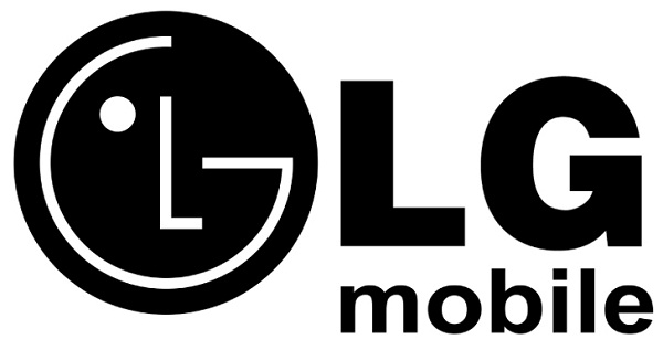LG-G-Pro-2-Officially-Confirmed-for-MWC-2014