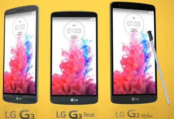 LG-G3-Stylus-Specs-Sheet-and-Release-Timeframe-Leak-Online