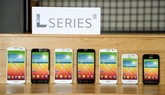 LG-Launches-L-Series-III-Featuring-a-Trio-of-Smartphones-L40-L70-and-L90-427142-2