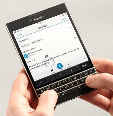 Leak-Blackberry-Passport-Spec-Sheet-Confirms-4-5-quot-Screen-3GB-RAM-More-455972-3