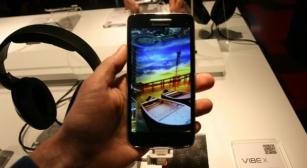 Lenovo-Could-Launch-Its-First-Windows-Phone-8-1-Device-by-Early-Summer-Report