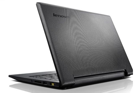 Lenovo-IdeaPad-S20-30-Low-Cost-Notebook-with-Bay-Trail-Windows-8-Launches