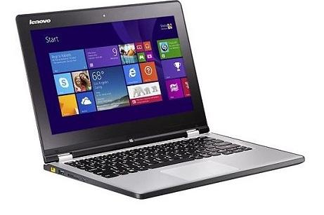 Lenovo-Yoga-2-11-Hybrid-Up-for-Order-for-500-366