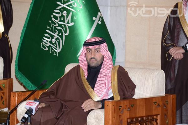 الأمير تركي بن عبدالله بن عبدالعزيز نائب أمير منطقة الرياض