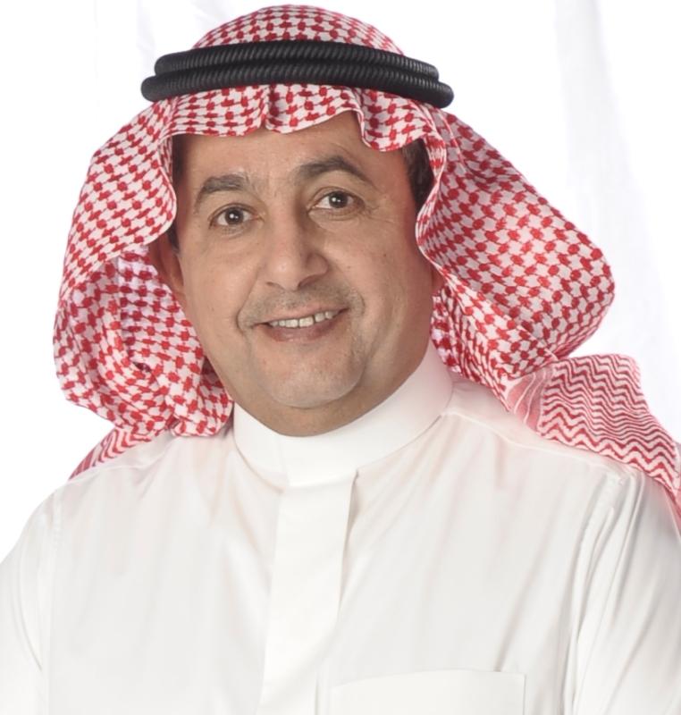 الشريان ينفي وقف بث شعائر الصلاة من الحرمين: ركيزة أساسية للقناة السعودية