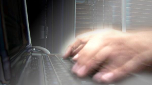 أفعال تُدخلك تحت طائلة الجريمة المعلوماتية - المواطن