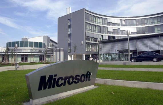 Microsoft-Invests-5-5-Million-4-Million-to-Create-Advanced-Flying-Robots-425175-2