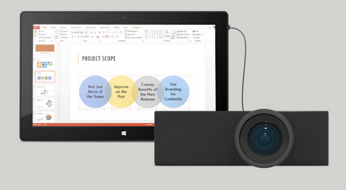 Microsoft-Planning-to-Launch-8-Inch-Tablet-Next-Month