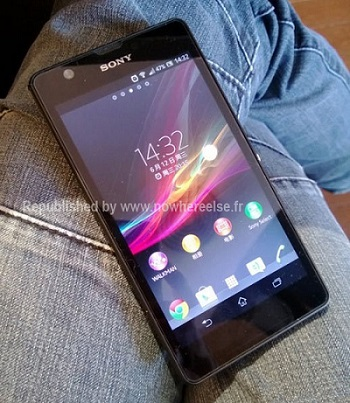 More-Allegedly-Leaked-Xperia-ZU-Photos-Emerge-2