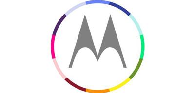 Motorola  موتورولا