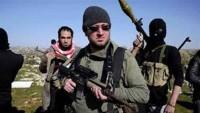 NB-53190-أمريكا : تدريب مقاتلي المعارضة السورية سيستغرق وقتاً