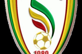 قرارات جديدة من فض المنازعات ضد نادي نجران - المواطن