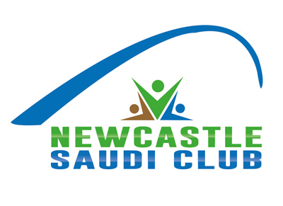 Newcastle Saudi Club - نيوكاسل