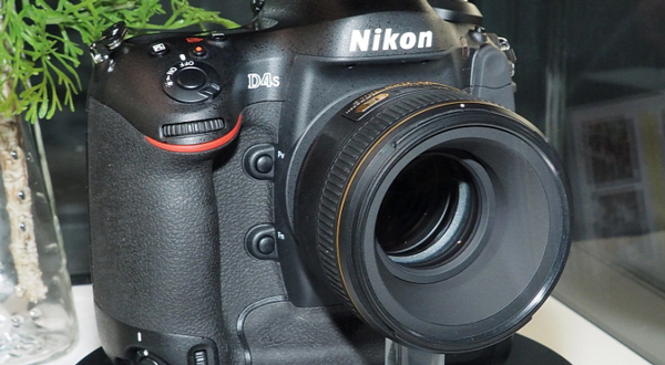 Nikon-D4s-to-be-Officially-Revealed-on-February-25
