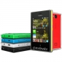 Nokia-Asha-502-and-503-Specs-Revealed-Ahead-of-Official-Launch-392986-2