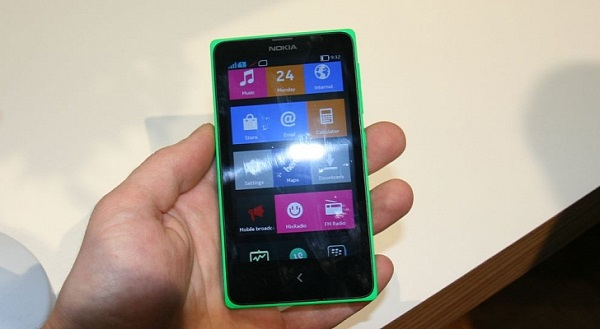 Nokia-Expected-to-Ship-Over-16-Million-Nokia-X-Units-This-Year
