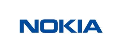Nokia-Logo نوكيا